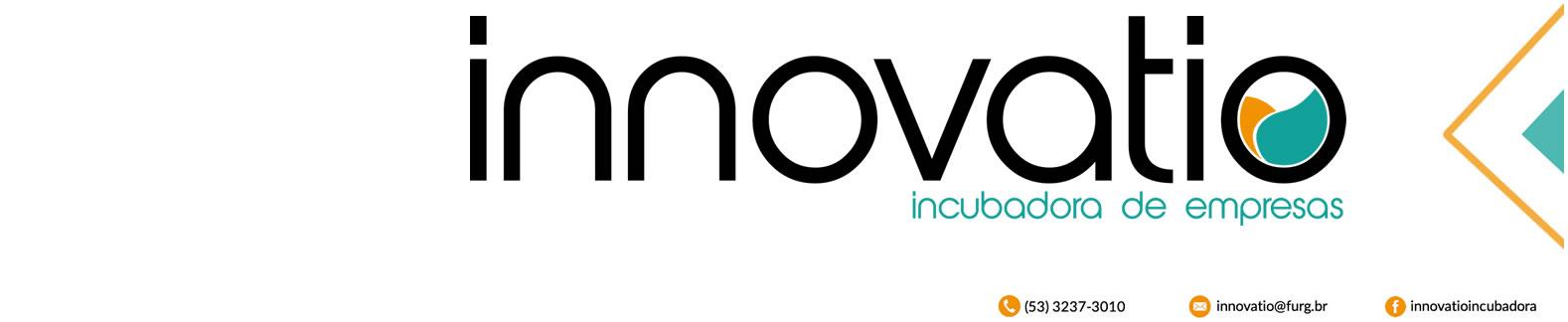 Innovatio Incubadora de Empresas
